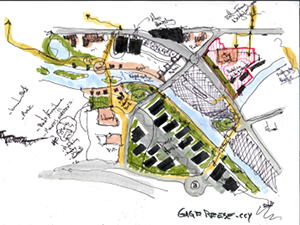 OurTownPlan-EsseDesign-2014May