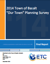 ReportCover-Our-Town-Planning-Survey