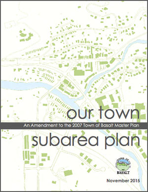 OurTown-SubareaPlan-CoverArt